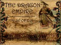 THE DRAGON EMPIRE - RISE OF QIN