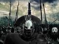 Invasion of Tork