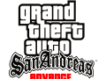 GTA SA Advance