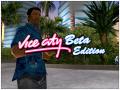 Vice City: BETA Edition
