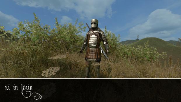 new armor screenshot