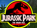 Jurassic Park The Origins Pack