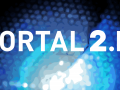Portal 2 Point 1