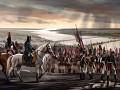 More Accurate Napoleon Campaign