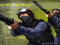 Counter-Strike: Condition Zero: Source