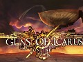 Guns of Games