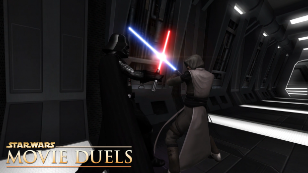 Sw Md 2019 Wallpapers Image Star Wars Movie Duels Mod For Star Wars Jedi Academy Mod Db