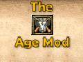 Era de Ouro (Gold Age)
