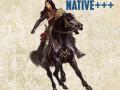 Native++⠀