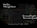 Dreadlight - News