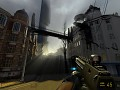 Half Life 2 HD Remastered texture pack mod for Half-Life 2