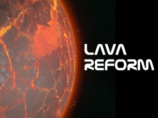 Lava Reform