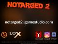 Notarged 2