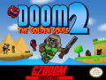 Doom: The Golden Souls 2