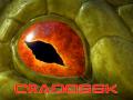 Cradossk