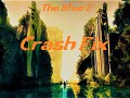 The Bfme 2 Crash Fix