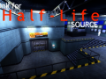 Uplink for Half-Life: Source