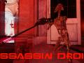 SWBF2 (2005) Assassin Droid