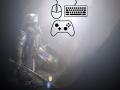 Dark Souls Input Customizer