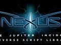 Universe Script Library