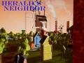 Herald's Neighbor
