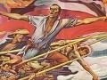 Philippine Revolutionary Movement 1887 Actual