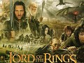 Total Reconversion Middle Earth (TRME)