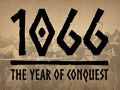 1066 - The Year of Conquest