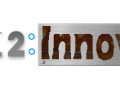 Portal 2: Innovators