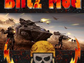 Blitz Mod
