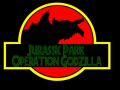 Jurassic Park: Operation Godzilla