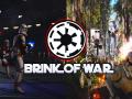 Star Wars: Brink Of War