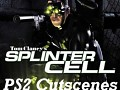 Splinter Cell PS2 Cutscenes for PC