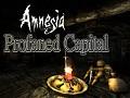Profaned Capital