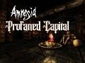 Profaned Capital -FULL RELEASE-