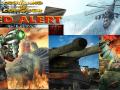 Red Alert 2: Global Strike - Nuclear Fallout