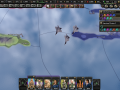 Millennium Dawn: Brazil Patch mod for Hearts of Iron IV - Mod DB