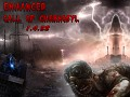 ENHANCED Call of Chernobyl - modd pack