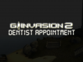 G-Invasion 2: Dentist Appointment