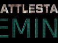 Battlestar geminis part one