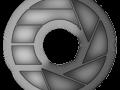 Portal: No-Name