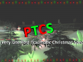 PTCS: A post Traumatic Christmas Special