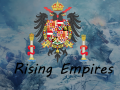 The Rising Empires