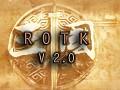 ROTK V2.0