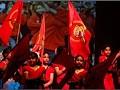 Millenium Dawn: Singhalese Civil War