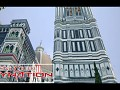 Assassin's Creed II CryNation Lighing+Texture Mod