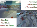 The Simpsons hit and run christmas 2018 edition