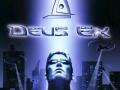 Deus Ex Pure Vanilla