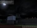 Deus Ex : Reborn+