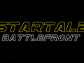 StarTale : Battlefront Mod